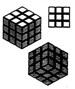 Kostka-Rubika-CTM-000162784