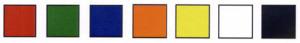 Kostka-Rubika-CTM-005650817