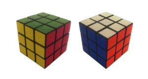 Kostka-Rubika-CTM-005696232