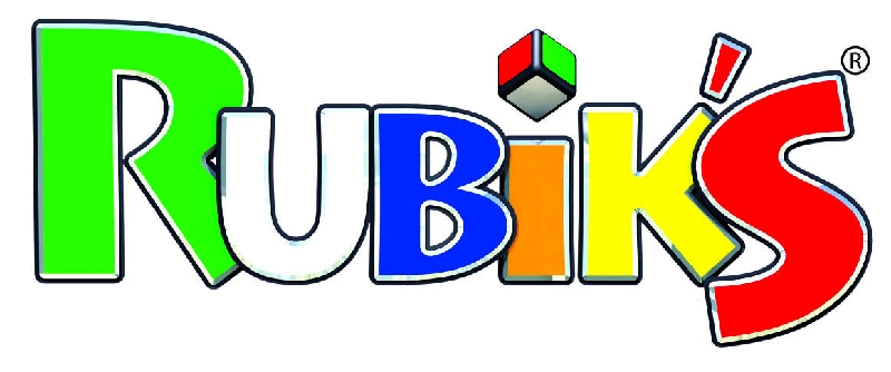 rubik s cube when a trademark is better than a patent legal