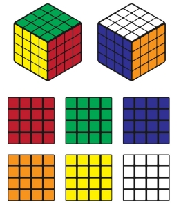Kostka-Rubika-CTM-009976135