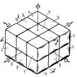 Kostka-Rubika-patent