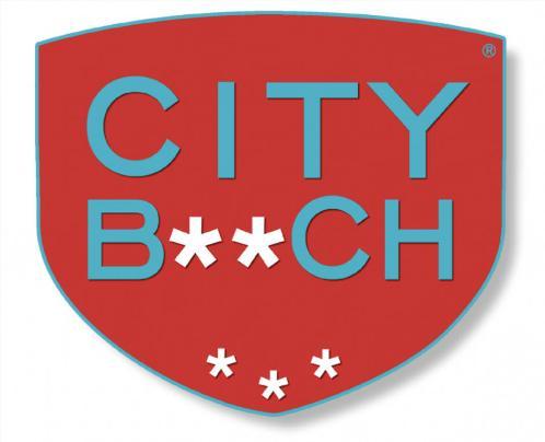 CITY-B-CH