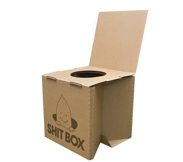 shit-box1