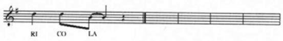 Szwajcaria-znak-towarowy-dźwiękowy-nr-525027