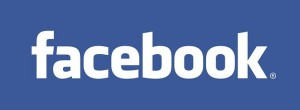 facebook-300x110
