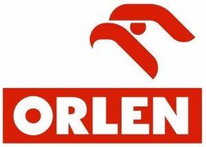 orlen_2-300x214