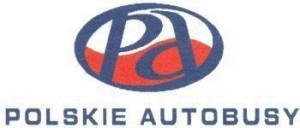 POLSKIE-AUTOBUSY-300x128