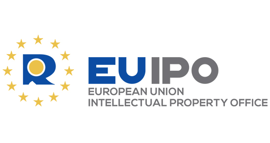 trademark registration in EUIPO