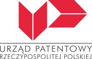 trademark-registration-in-poland