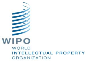 trademark registration in wipo