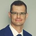 Mikołaj Lech